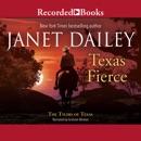 Texas Fierce MP3 Audiobook