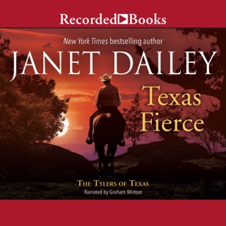 Texas Fierce E-Book Download
