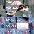 The Woman Who Smashed Codes MP3 Audiobook