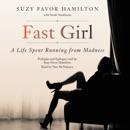 Fast Girl MP3 Audiobook