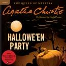 Hallowe'en Party MP3 Audiobook