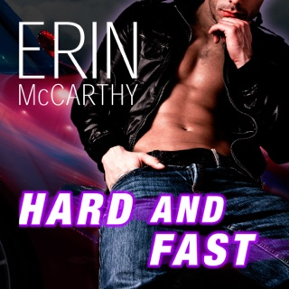 Hard and Fast (Unabridged) E-Book Download