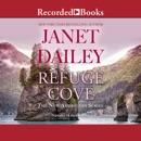Refuge Cove MP3 Audiobook