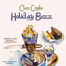 Holiday Buzz MP3 Audiobook