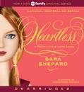 Pretty Little Liars #7: Heartless MP3 Audiobook