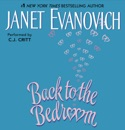 Back to the Bedroom MP3 Audiobook