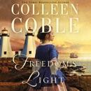 Freedom's Light MP3 Audiobook