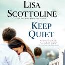 Keep Quiet MP3 Audiobook