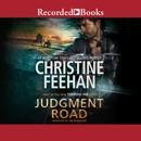 Judgment Road MP3 Audiobook