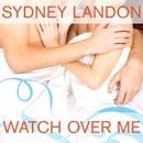 Watch Over Me MP3 Audiobook