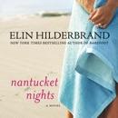 Nantucket Nights MP3 Audiobook