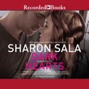 Dark Hearts MP3 Audiobook