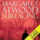 Surfacing (Unabridged) MP3 Audiobook