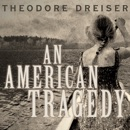An American Tragedy MP3 Audiobook