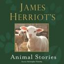 James Herriot's Animal Stories MP3 Audiobook