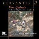Don Quixote, Volume Two (Unabridged) mp3 descargar