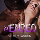 Mended MP3 Audiobook