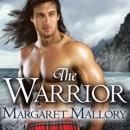 The Warrior MP3 Audiobook