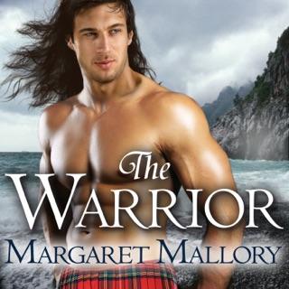 The Warrior E-Book Download