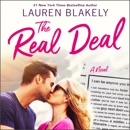 The Real Deal MP3 Audiobook
