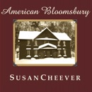 American Bloomsbury: Louisa May Alcott, Ralph Waldo Emerson, Margaret Fuller, Nathaniel Hawthorne, and Henry David Thoreau: Their Lives, Their Loves, Their Work MP3 Audiobook