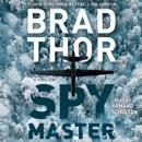 Download Spymaster (Unabridged) MP3