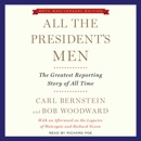 Download All the President's Men (Unabridged) MP3