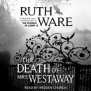 Download The Death of Mrs. Westaway (Unabridged) MP3