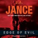 Edge of Evil MP3 Audiobook