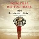 The Hurricane Sisters MP3 Audiobook
