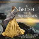 A Brush With Shadows MP3 Audiobook