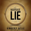 The Marriage Lie: A Novel MP3 Audiobook