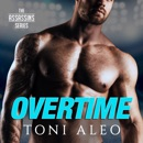 Overtime MP3 Audiobook