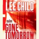 Gone Tomorrow: A Jack Reacher Novel (Abridged) MP3 Audiobook