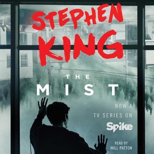 The Mist (Unabridged) Listen, MP3 Download