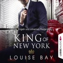 King of New York - New York Royals 1 (Gekürzt) mp3 descargar