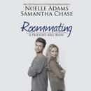 Roommating: Preston's Mill, Book 1 (Unabridged) MP3 Audiobook
