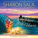 A Piece of My Heart MP3 Audiobook
