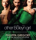 The Other Boleyn Girl (Abridged) MP3 Audiobook