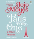 Paris for One and Other Stories (Unabridged) MP3 Audiobook