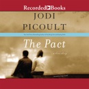 The Pact MP3 Audiobook