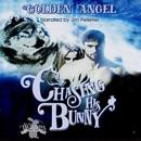 Chasing His Bunny: Big Bad Bunnies (Unabridged) MP3 Audiobook