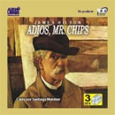 Adios, Mr. Chips MP3 Audiobook