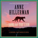 Song of the Lion MP3 Audiobook