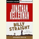 Billy Straight: A Novel (Unabridged) MP3 Audiobook