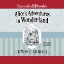 Alice's Adventures in Wonderland MP3 Audiobook