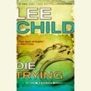 Die Trying (Unabridged) MP3 Audiobook
