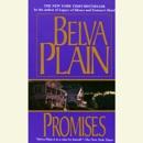 Promises (Abridged) MP3 Audiobook
