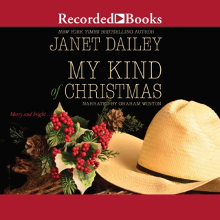 My Kind of Christmas E-Book Download