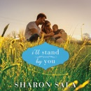 I'll Stand by You MP3 Audiobook